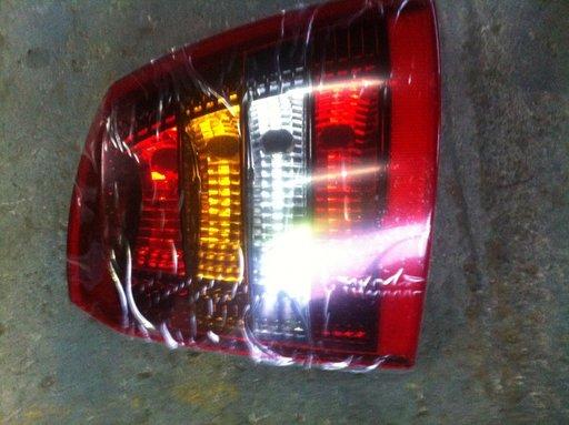 Lampa stop dreapta Opel Astra G HB
