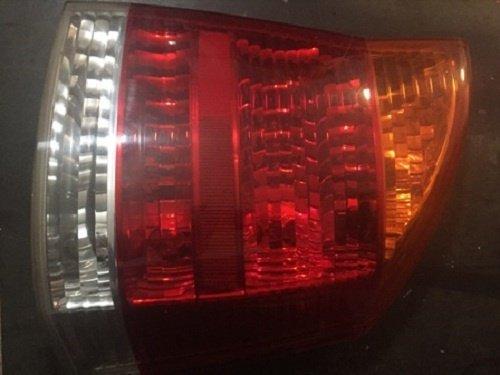 Lampa , stop dreapta spate OPEL VECTRA C