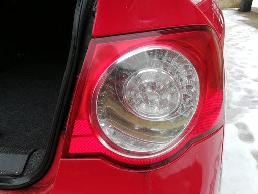 Lampa stop dreapta spate Vw Passat B6 an f 2006
