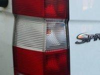 Lampa stop Mercedes Sprinter 2008