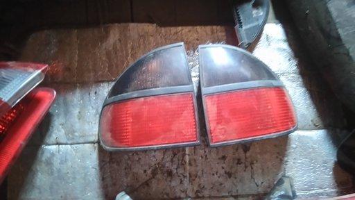 Lampa stop Renault Laguna