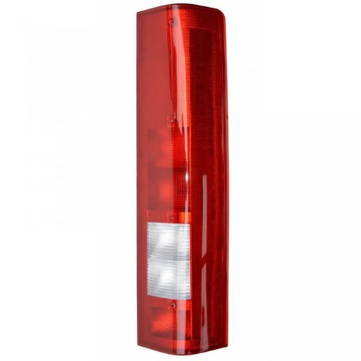 Lampa Stop Spate Dreapta Am Iveco Daily 3 1999-200