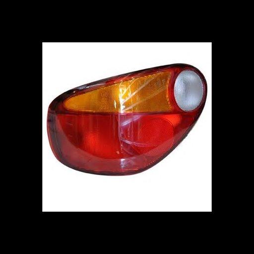 Lampa stop spate dreapta Daewoo Matiz 30585