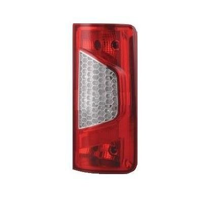Lampa stop spate dreapta Ford Connect, Ford Tourneo 2009-2013