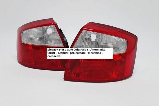 Lampa stop spate dreapta / stanga Audi A4 B6 2000-