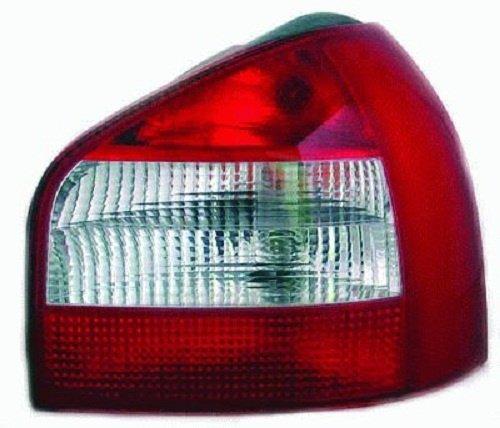 Lampa , stop spate gol cu ceata dreapta Audi A3 07.2000-04.2003 produs nou