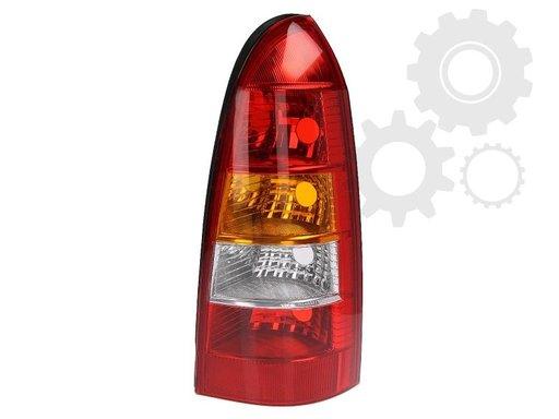 Lampa stop spate Opel Astra G Caravan COMBI stanga sau dreapta