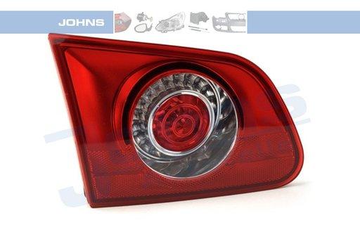 Lampa stop spate pe haion stanga / dreapta VW PASS