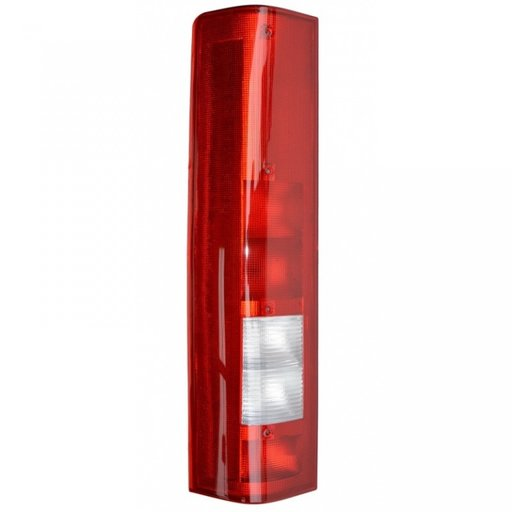 Lampa Stop Spate Stanga Am Iveco Daily 3 1999-2006 Bus / Caroserie 500319559