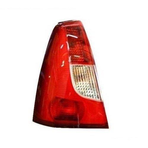 Lampa stop stanga ,dreapta noua Dacia Logan 2004-2008 semnal alb.