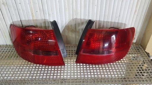 Lampa stop stanga dreapta spate Audi a6 4f c6 Avant 2005-2007