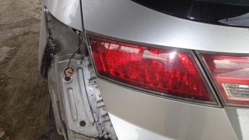 Lampa stop stanga pe hayon Honda Civic 5D