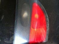 Lampa stop stanga Renault Megane 1998