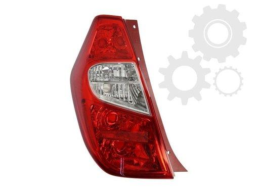 Lampa stop stanga sau dreapta spate HYUNDAI I10 PA
