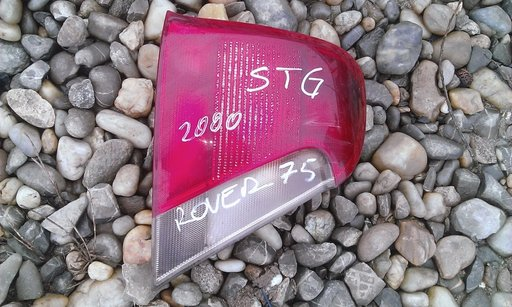 Lampa stop stg Rover 75 an 2002