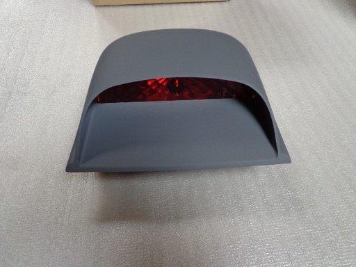 Lampa stop suplimentar HMS ( luneta ) Hyundai Acce