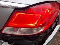 Lampa Stop Tripla Aripa Stanga Dreapta Opel Insignia 2008 - Prezent