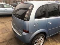 Lampa / Stop / Tripla Dreapta Opel Meriva 2003 - 2010