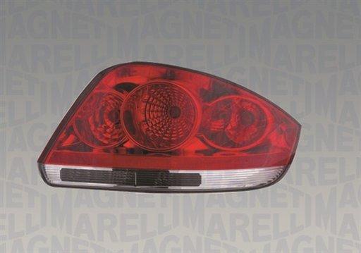 Lampa Stop Tripla Fiat Linea Dreapta