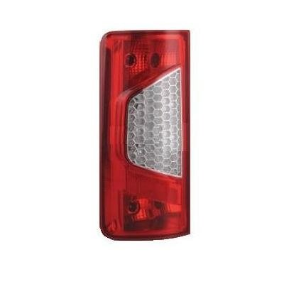 Lampa stop tripla spate stanga Ford Connect, Ford Tourneo 2009-2013