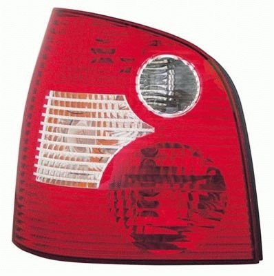 Lampa , stop , tripla spate stanga PRODUS NOU VW P