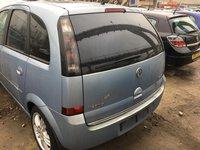 Lampa / Stop / Tripla Stanga Opel Meriva 2003 - 2010