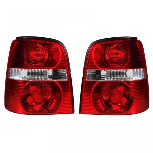 Lampi Stop Spate Dreapta + Stanga Am Volkswagen To