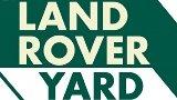 LandRoverYard