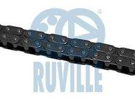Lant. Angrenare Pompa Ulei - RUVILLE - 3466009