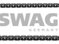 Lant distributie AUDI Q7 4L SWAG 99 14 0311