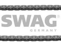 Lant distributie BMW 1 E81 SWAG 99 93 9474