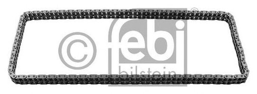 Lant distributie MERCEDES-BENZ C-CLASS T-Model S203 - OEM: 17645 - Cod intern: W02290329