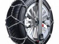 Lanturi MERCEDES-BENZ SL (R129), JAGUAR Vanden Plas (X300), BMW 3 limuzina (E30) - RAMEDER 111615