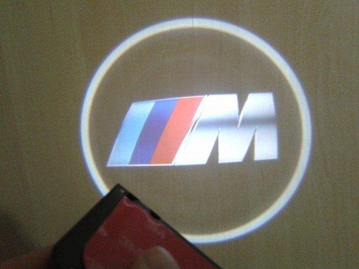 Laser Logo Cu Tehnologie WIFI Pentru Portiere (Ult