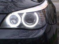 Led Marker 20w Angel Eyes Bmw E39 E53 E60 E63 E64 E65 E66 E86 ⭐️⭐️⭐️⭐️⭐️