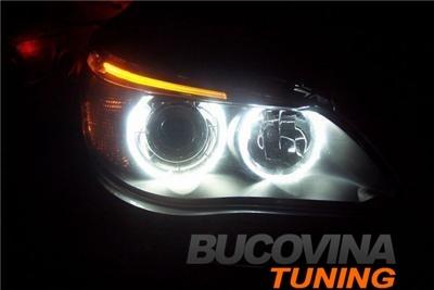 LED MARKER BMW SERIA 5 E61 LCI - 120 WATTS