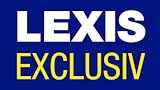 LEXIS EXCLUSIV