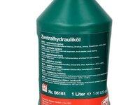 Lichid servo verde Febi 06161 1L