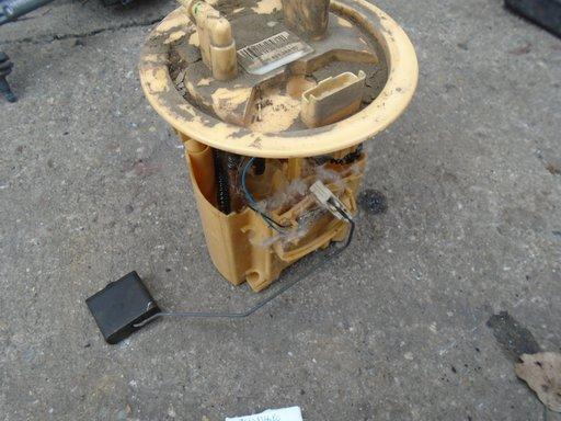 Litrometrica pompa peugeot 206 1.4hdi cod 9642124480