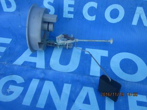 Litrometru BMW E36 316i ;1182888