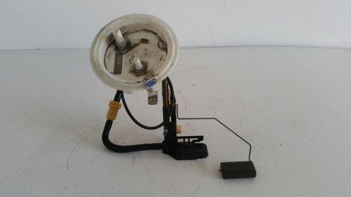 Litrometru Bmw E60 525 530 D