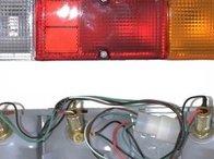 LIVRARE GRATUITA lampa stop spate Suzuki SAMURAI (SJ) Stanga