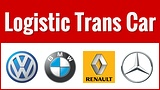 Logistic Trans Car