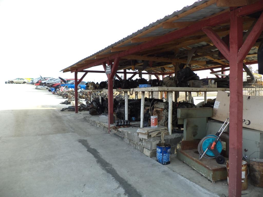 Lohan Market