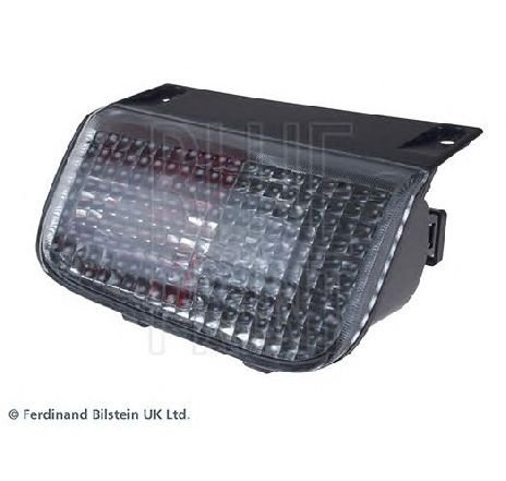 Lumina de ceata spate NISSAN PRIMASTAR BUS ( X83 ) 03/2001 - 2019 - piesa NOUA - producator RENAULT 8200968067 - 304949