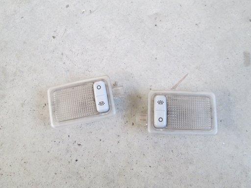Luminatoare plafon fata Ford C-Max 2004 2005 2006 2007