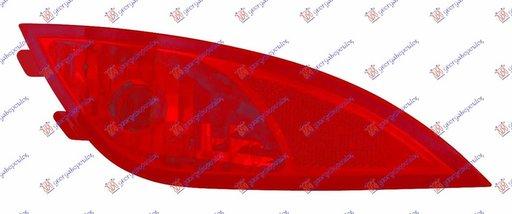 Lumini ceata spate Hyundai Ix 35 2010- 92406-2Y300