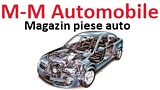 M-M Automobile