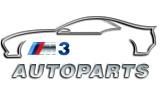 M3 Auto Parts