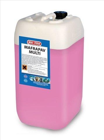 Ma fra detergent pt spalat podea 20kg